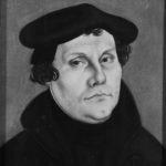 Vestrucci-Luther B&W