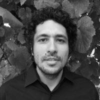 Yunus Telliel, BCSR Postdoc, 2017-2018