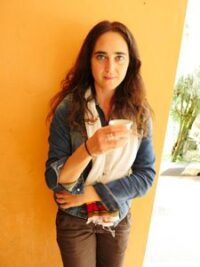 Marva Shalev Marom | Jews and Race Series