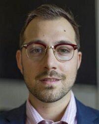Paul Nahme | Jews and Race Series