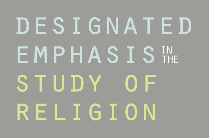 DE in the Study of Religion Online Open House and Information Session